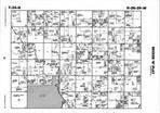 Map Image 021, Sherburne County 1999