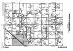 Map Image 023, Sherburne County 1999
