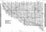 Index Map 2, Sherburne County 2000