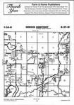 Map Image 005, Sherburne County 2000