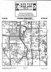 Map Image 007, Sherburne County 2000