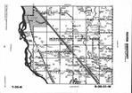 Map Image 009, Sherburne County 2000