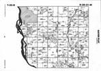 Map Image 010, Sherburne County 2000
