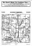 Map Image 013, Sherburne County 2000