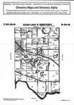 Map Image 017, Sherburne County 2000