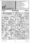 Map Image 021, Sherburne County 2000