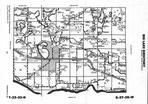 Map Image 022, Sherburne County 2000