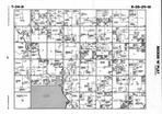 Map Image 025, Sherburne County 2000