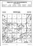 Map Image 006, Sherburne County 2001