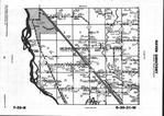 Map Image 009, Sherburne County 2001