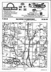 Map Image 013, Sherburne County 2001