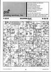 Map Image 021, Sherburne County 2001