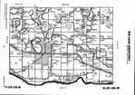 Map Image 022, Sherburne County 2001