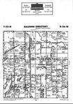 Map Image 023, Sherburne County 2001