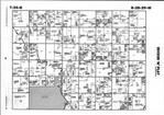 Map Image 025, Sherburne County 2001