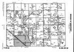 Map Image 027, Sherburne County 2001