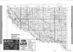 Index Map, Sherburne County 2002