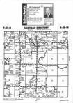 Map Image 001, Sherburne County 2002