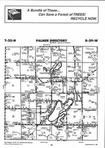 Map Image 003, Sherburne County 2002