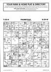 Map Image 004, Sherburne County 2002