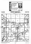 Map Image 005, Sherburne County 2002