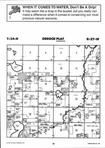 Map Image 006, Sherburne County 2002