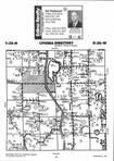 Map Image 007, Sherburne County 2002