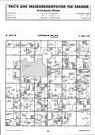 Map Image 008, Sherburne County 2002