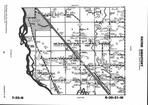 Map Image 009, Sherburne County 2002