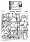 Map Image 013, Sherburne County 2002