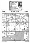 Map Image 014, Sherburne County 2002