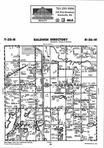 Map Image 023, Sherburne County 2002