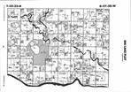 Map Image 024, Sherburne County 2002