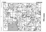 Map Image 025, Sherburne County 2002