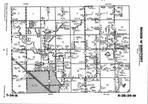 Map Image 027, Sherburne County 2002