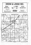 Arlington T113N-R27W, Sibley County 1978 Published by Directory Service Company