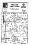 Severance T112N-R31W, Sibley County 1978 Published by Directory Service Company