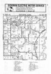 Jessenland T113N-R26W, Sibley County 1978 Published by Directory Service Company