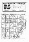 Henderson T112N-R26W, Sibley County 1978 Published by Directory Service Company