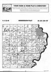 Map Image 022, Sibley County 1996