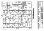 Map Image 007, Sibley County 2000