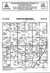 Map Image 028, Sibley County 2000