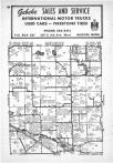 Map Image 039, Stearns County 1967