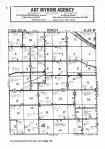 Map Image 002, Stearns County 1978