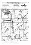 Map Image 019, Stearns County 1978