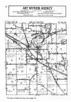 Map Image 026, Stearns County 1978