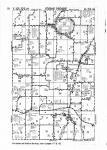 Map Image 037, Stearns County 1978
