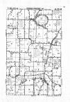 Map Image 028, Stearns County 1981