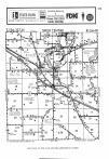 Map Image 017, Stearns County 1985