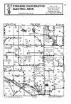 Map Image 032, Stearns County 1985